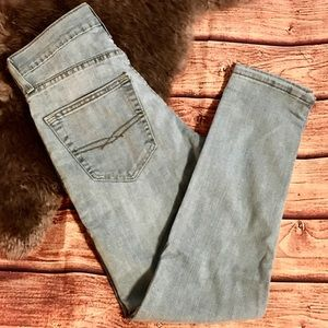 c7c81330836 Levi's Jeans | Nwt Levis S37 Slim 28x30 Flex Engineered | Poshmark